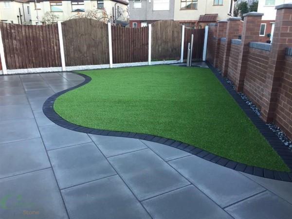 gardens-lawns-0