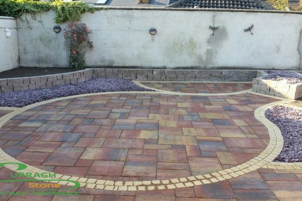 curragh-stone-paving-tarmac-landscaping-10