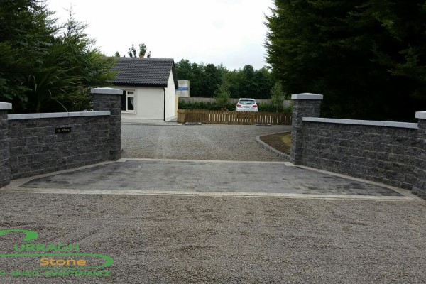 curragh-stone-paving-tarmac-landscaping-13