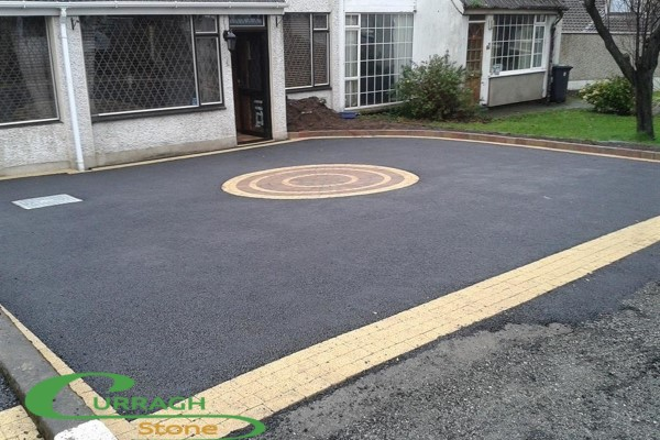 curragh-stone-paving-tarmac-landscaping-15