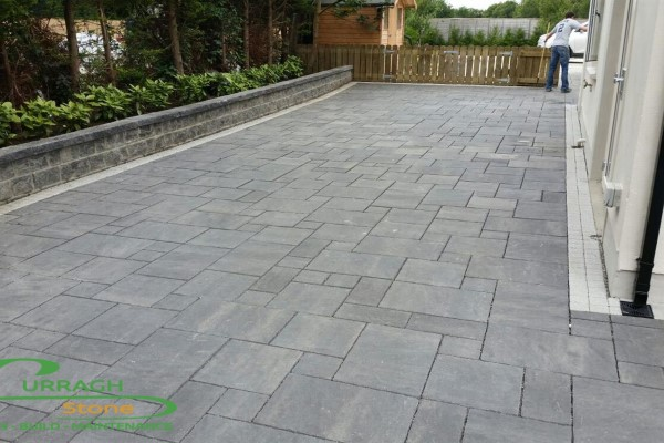 curragh-stone-paving-tarmac-landscaping-5