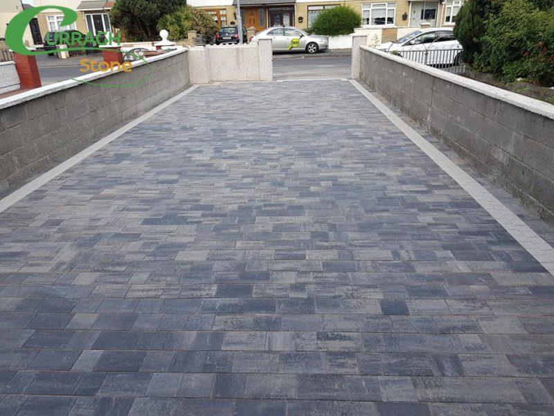 Block-Paving-Kildare-10