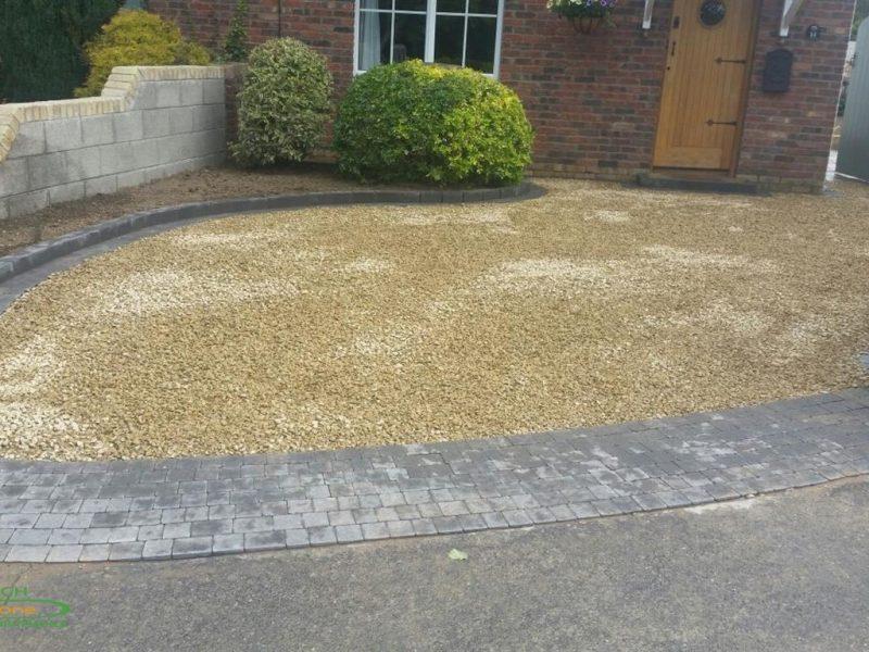 curragh-stone-driveways-1
