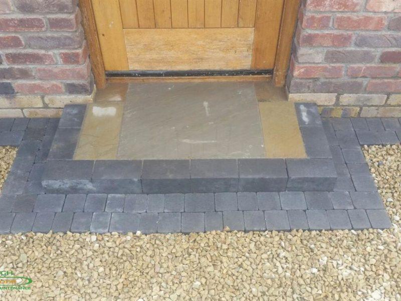 curragh-stone-driveways-4