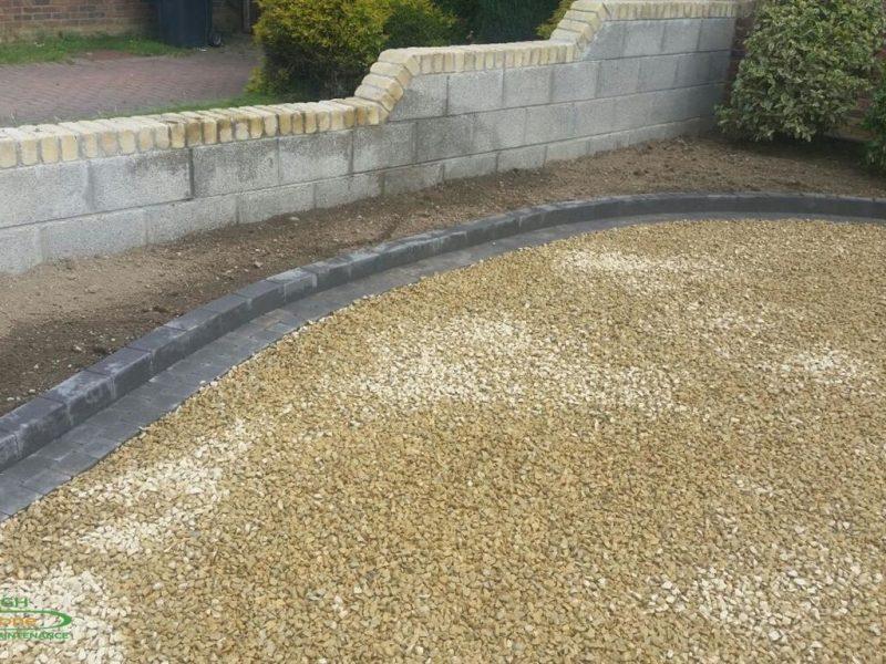 curragh-stone-driveways-8