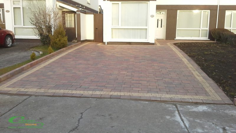 driveway-paving-dublin-3