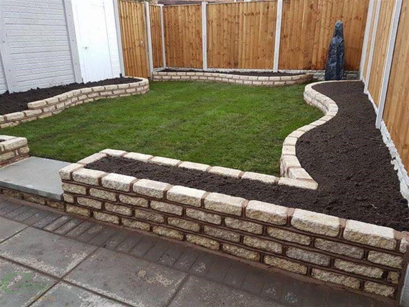 gardens-lawns-1