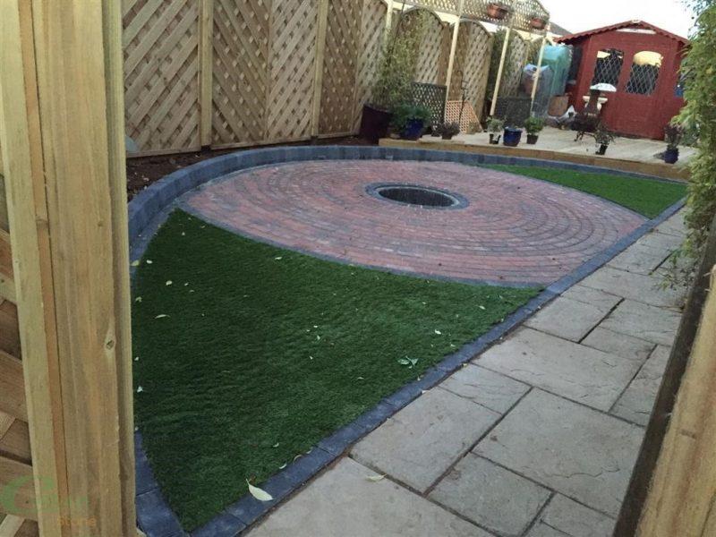 gardens-lawns-3