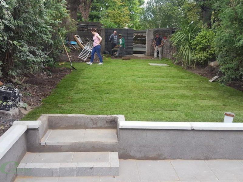 gardens-lawns-4