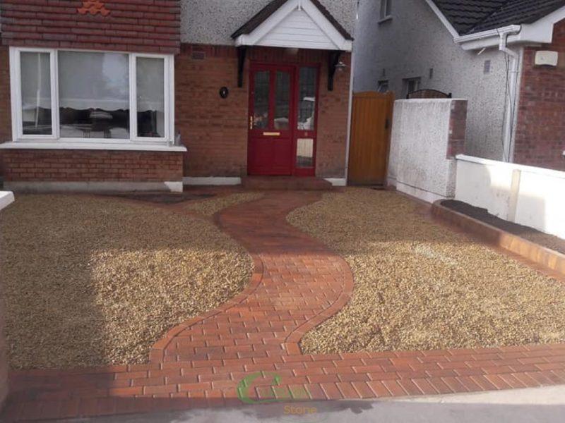 gravel-driveways-5