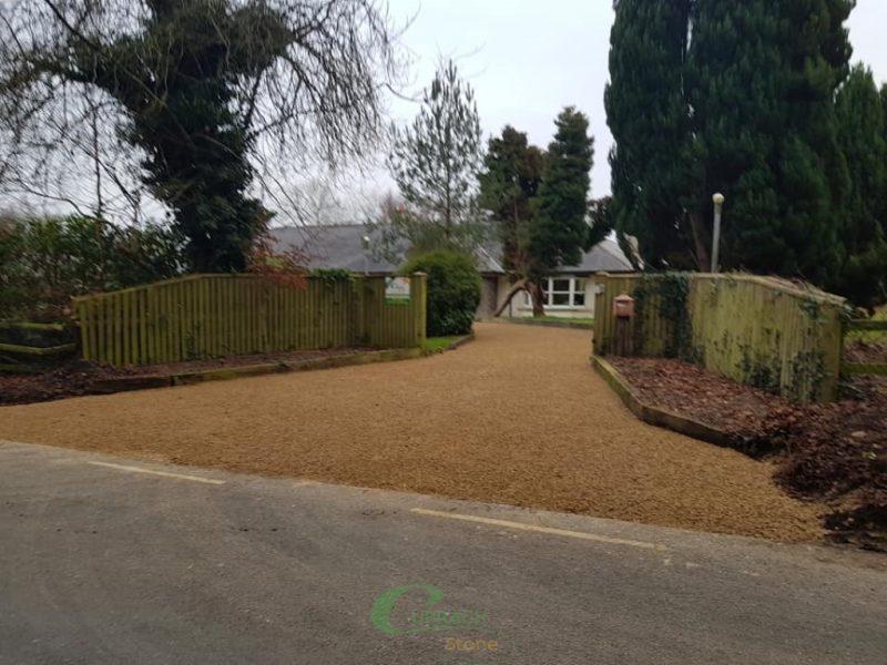 gravel-driveways-7