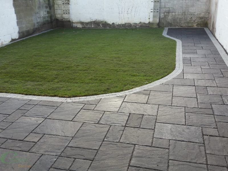 patios-2