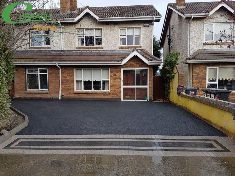 tarmac-driveways-Kildare-14
