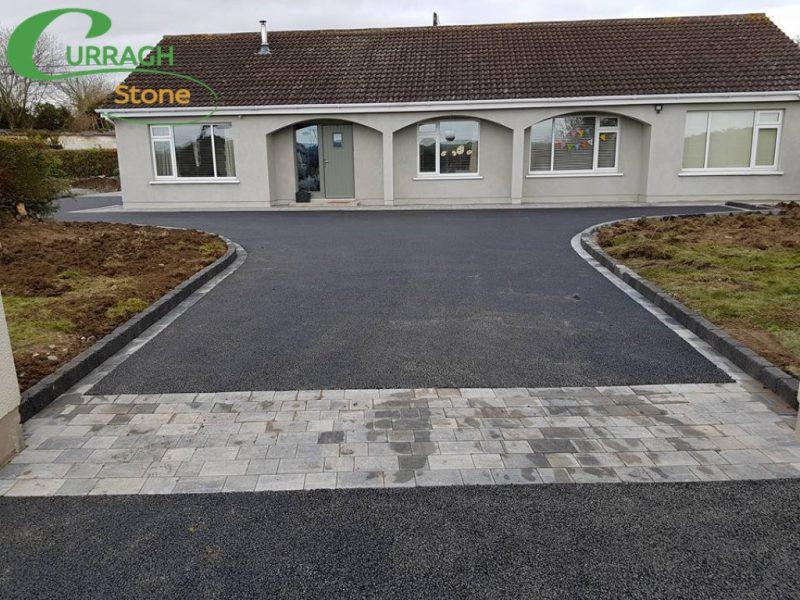 tarmac-driveways-Kildare-28