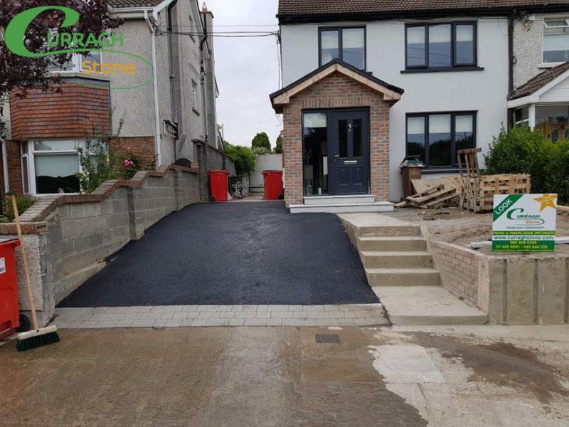 tarmac-driveways-Kildare-35