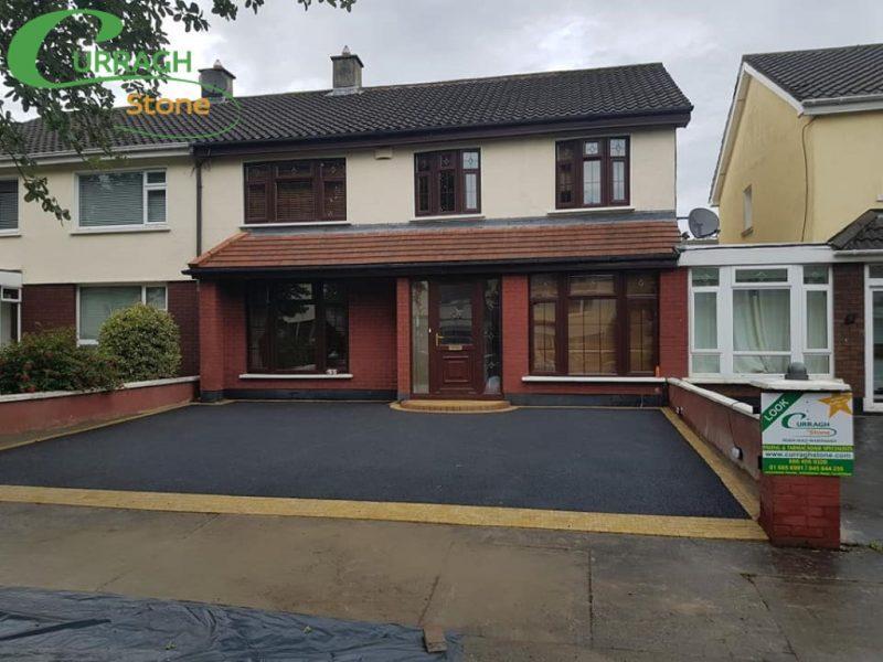 tarmac-driveways-Kildare-36